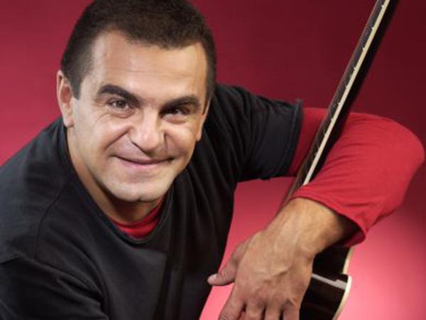 Mihai Margineanu