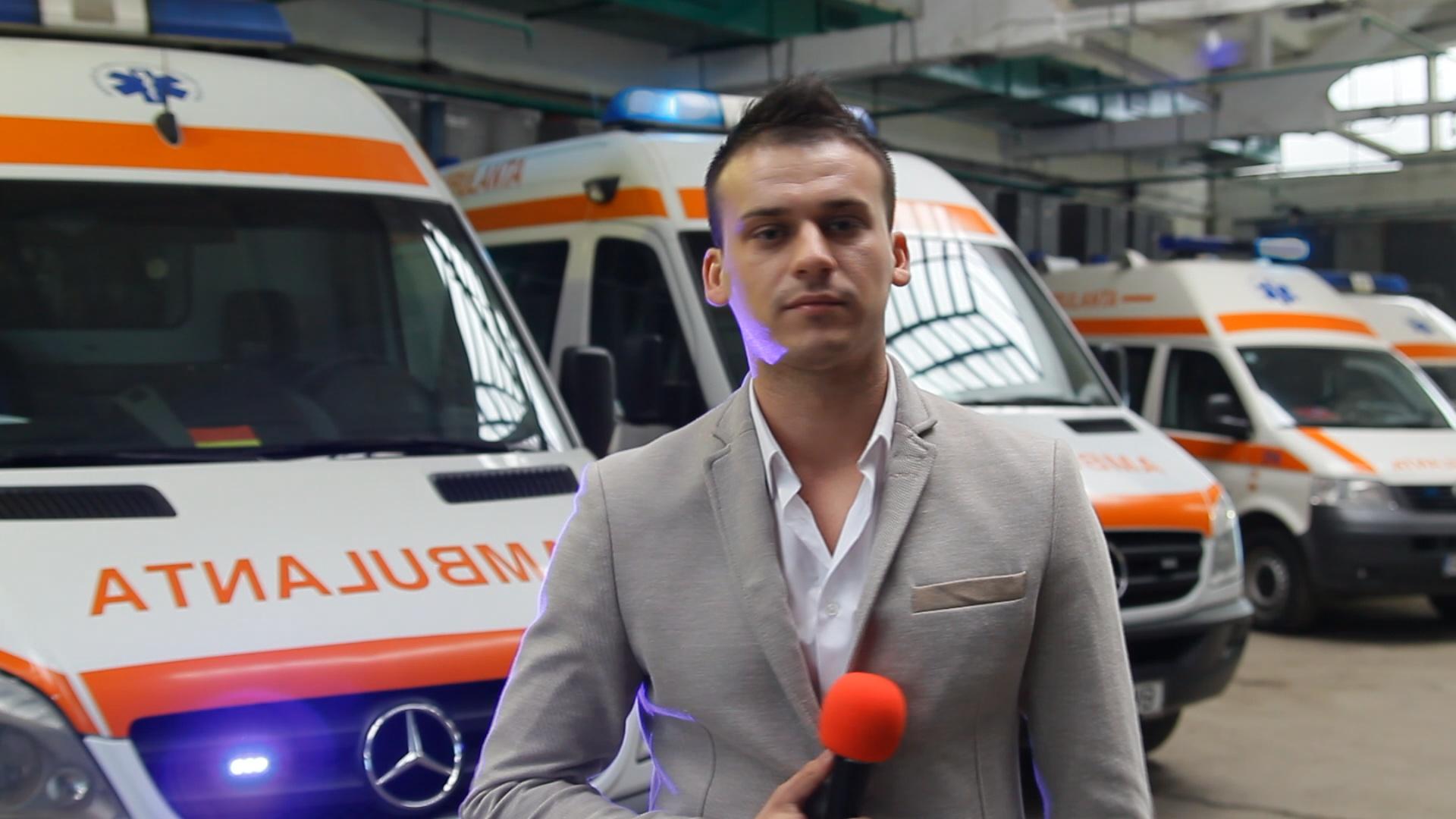 Razvan Stef